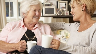 Tips To Choosing The Best Assisted Living Facility